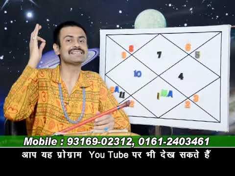 lagna kundali match making in marathi