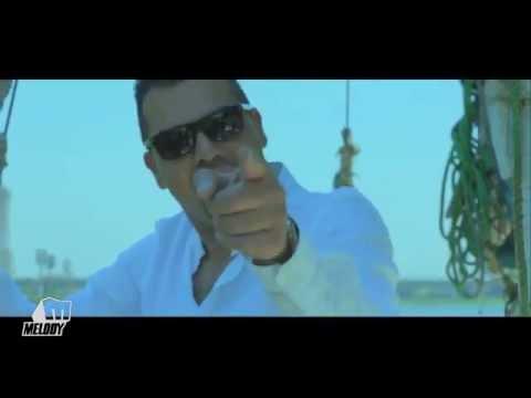 Fady Badr - Allah Ya Masr   فادي بدر - الله يا مصر