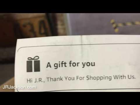 Amazon to eBay Arbitrage