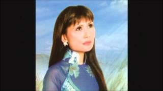 Xuân Nguyện (Tân Xuân Nguyện) Composed by Tran Minh Hua