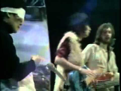 John Lenon Instant Karma Chords Chordify