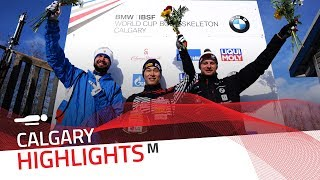 Tretiakov sits on the throne ten years later | IBSF Official