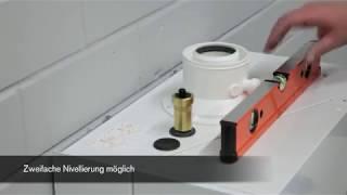 Condensatieketel Kwaliteit Hybridetherm Merelbeke