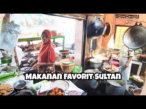 ternyata-ini-makanan-favorit-sultan-!!-kuliner-legendaris-jogja