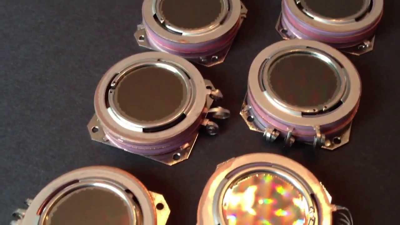 mcp detector for timeofflight mass spectrometer mcpma