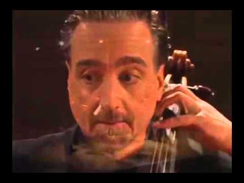 Emerson String Quartet Shostakovich, String Qtet no 3, III