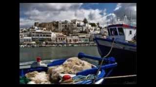Repeat youtube video ΜΑΡΙΑ ΝΟΜΙΚΟΥ-Η ΠΟΡΤΑΡΑ (ΓΛΥΚΟ ΜΟΥ ΟΝΕΙΡΟ)