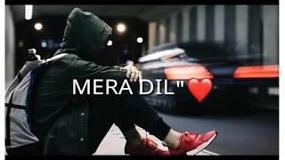 Sad Boy Whatsapp Status Free Mp4 Video Download Oiimixcom