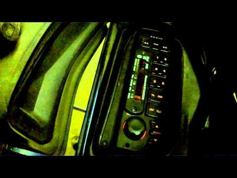 r1150rt radio mp3