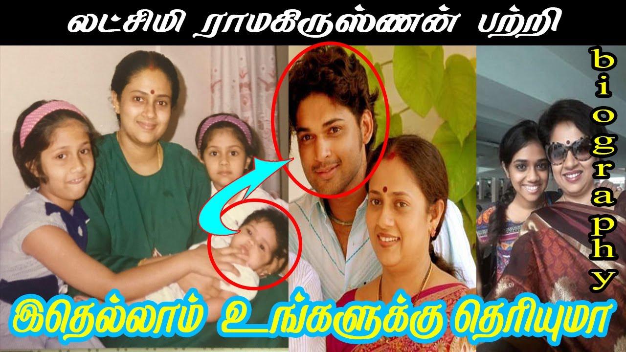 lakshmi ramakrishnan marriage wwwpixsharkcom images