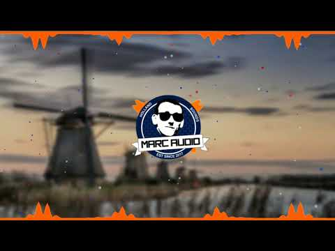 MARC.AUDIO - 'Lekker Nederlands' Playlist Mixtape #1