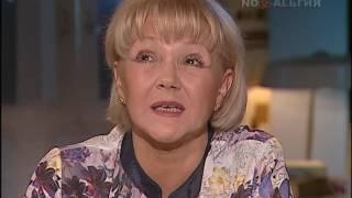 Марина Дюжева (2015)