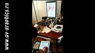 видео Единственный, Настоящий, Законный и Бесплатный способ разблокировать IPhone или IPad от icloud