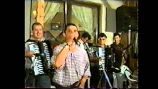 Download Andreea Voica la San Mihai la Cram - 1996