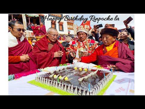 84th Birth Anniversary