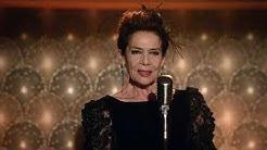 Unvergessen: Hannelore Elsner in einer ihrer letzten Rollen