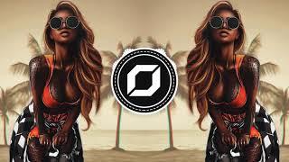 Psy-Trance  Mc Fioti Bum Bum Tam Tam WARRIORS Remix.mp3