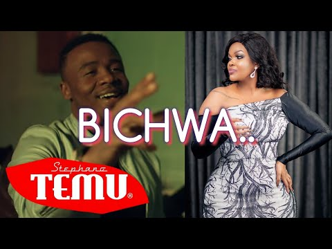 Wema sepetu Amsifia Alikiba Seduce Music Video Na kumpotezea DIAMOND Platnumz Zilipendwa official...