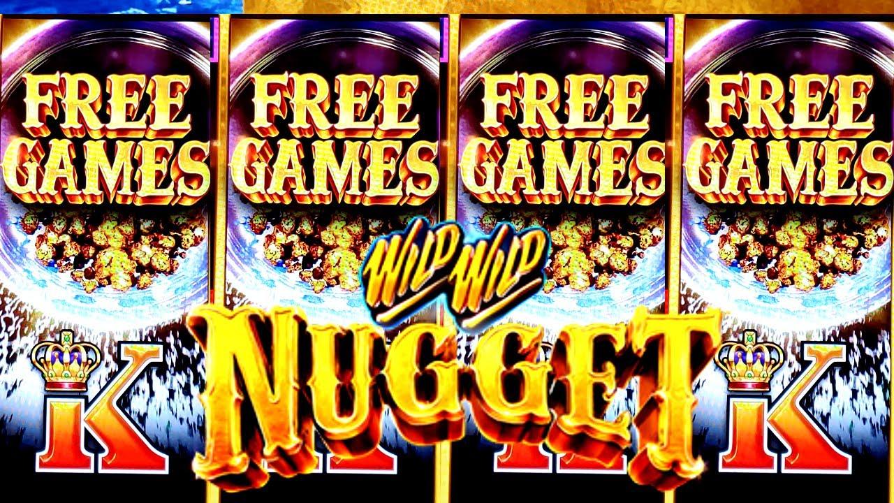 Ignition casino twitter