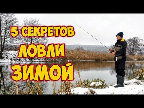 Как ловить на ультралайт? 5 СЕКРЕТОВ ЛОВЛИ ОКУНЯ ЗИМОЙ | Микроджиг | Рыбалка на окуня