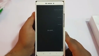 Xiaomi Mi Max Unboxing  [Urdu/Hindi]