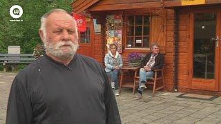 Camping Batenstein in de verkoop | Woerden.TV