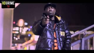 P Money - Originator [Music Video] | Grime 2011