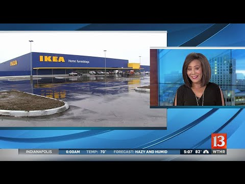 IKEA Fishers Has Jobs To Fill