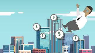 Understanding investment income