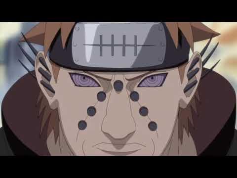 Naruto Shippuden Opening 7 1 Hour