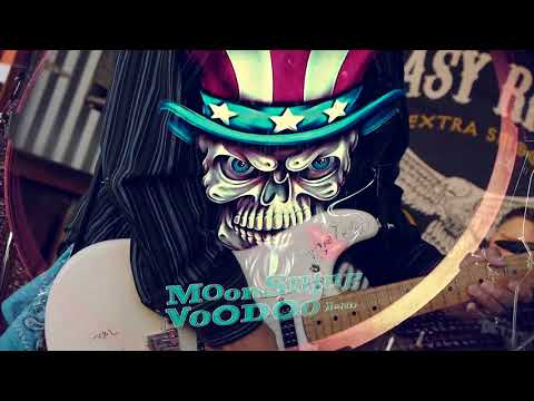 Whiskey Business by Moonshine Voodoo mp3 letöltés