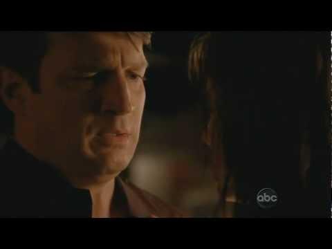 Castle/Beckett - Always (In My Veins)