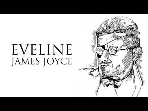 Short Story | Eveline by James Joyce Audiobook