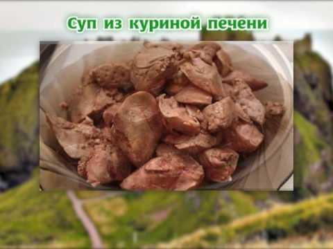 Рецепты салатов с фото вкусных и простых на