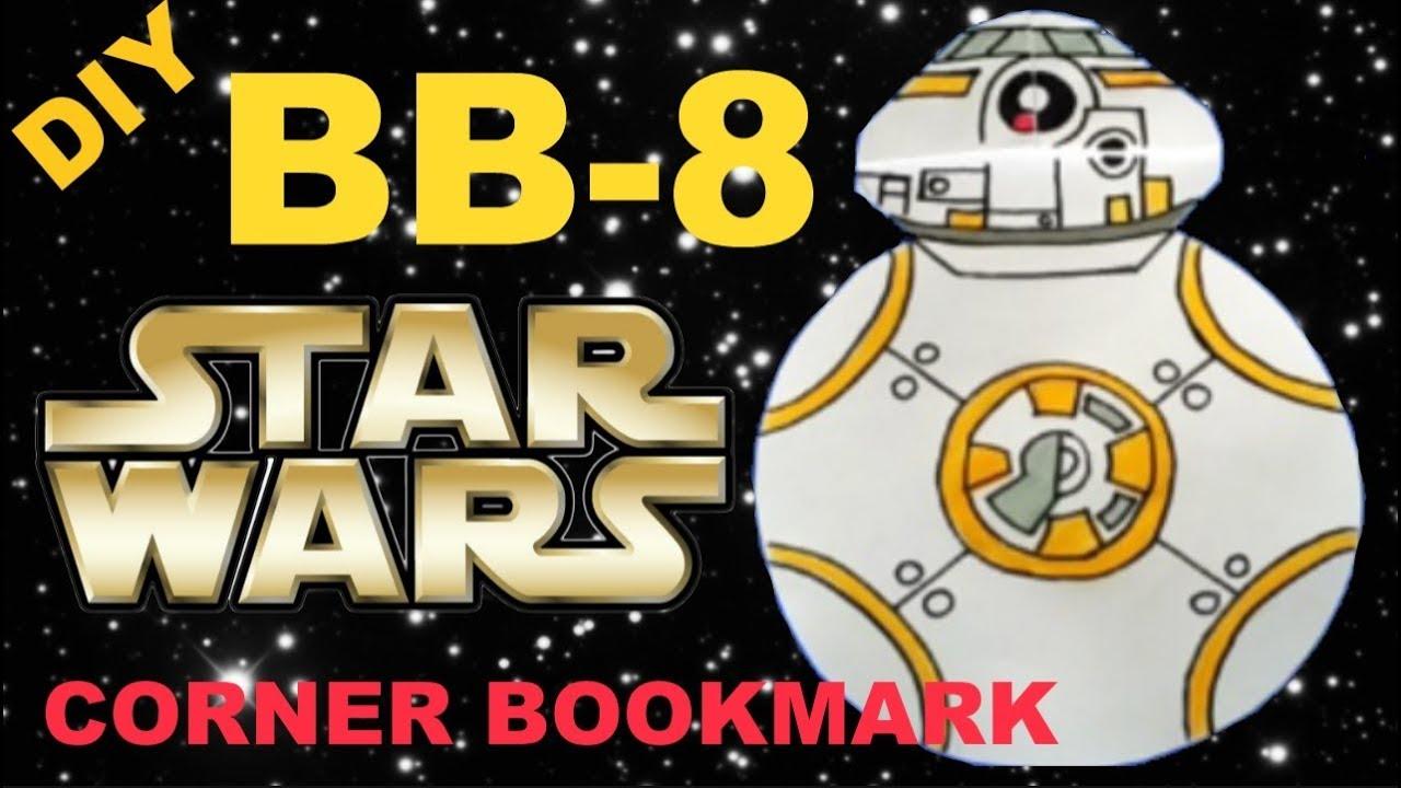 Yoda Corner Bookmark   Corner bookmarks, Bookmarks kids, Bookmark ...   720x1280