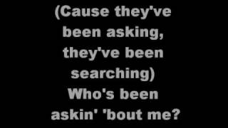Mr Carter Lil Wayne ft. Jay Z with lyrics
