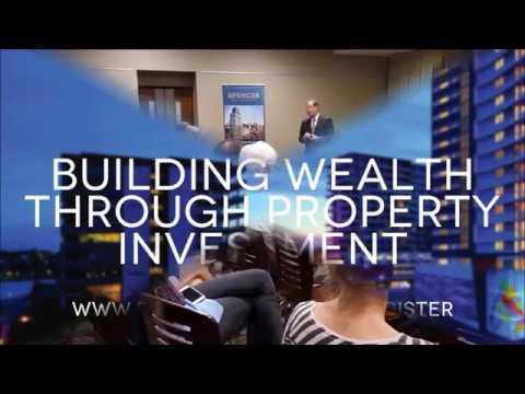 Property Investment Seminar, Sydney | NSW