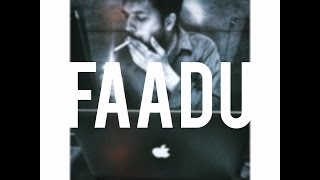 ONS | One Night Stand by Faadu feat. Sud