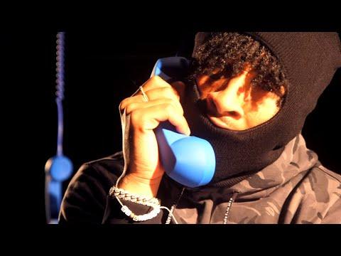 Shordie Shordie - Voice Mail [OFFICIAL MUSIC VIDEO]