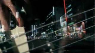 2011年 7月6日発売のmini albumクリープハイプ「待ちくたびれて朝がくる...