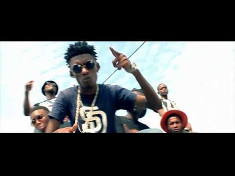 Dib- Man Makazu titre kumbu ya munu nani by MG studio 242 rap Congolais 2016