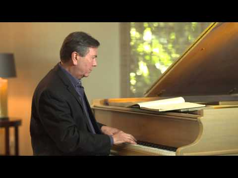 Beethoven 5th Symphony (Mov I): Musical Analysis  by Gerard Schwarz