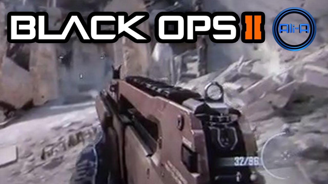 black ops 2 multiplayer matchmaking Check the call of duty: black ops iii system requirements can i run it test your specs and rate your gaming pc.
