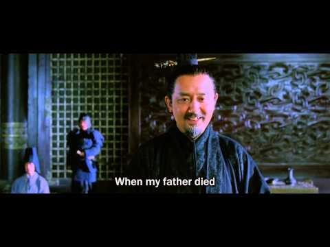 Confucius. 孔子