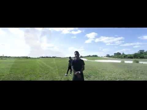 The Yunginz - Keep Runnin | Directed By @VickMont