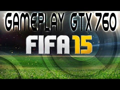 Configuração Controle FIFA 15 [PC] | Doovi