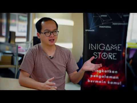 Startup Kampus - Universitas UMN