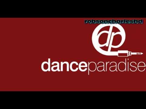 DANCE PARADISE JOVEM PAN    RÁDIO SHOW   NERVO NATION Guest Bass Kleph   JANEIRO 2014