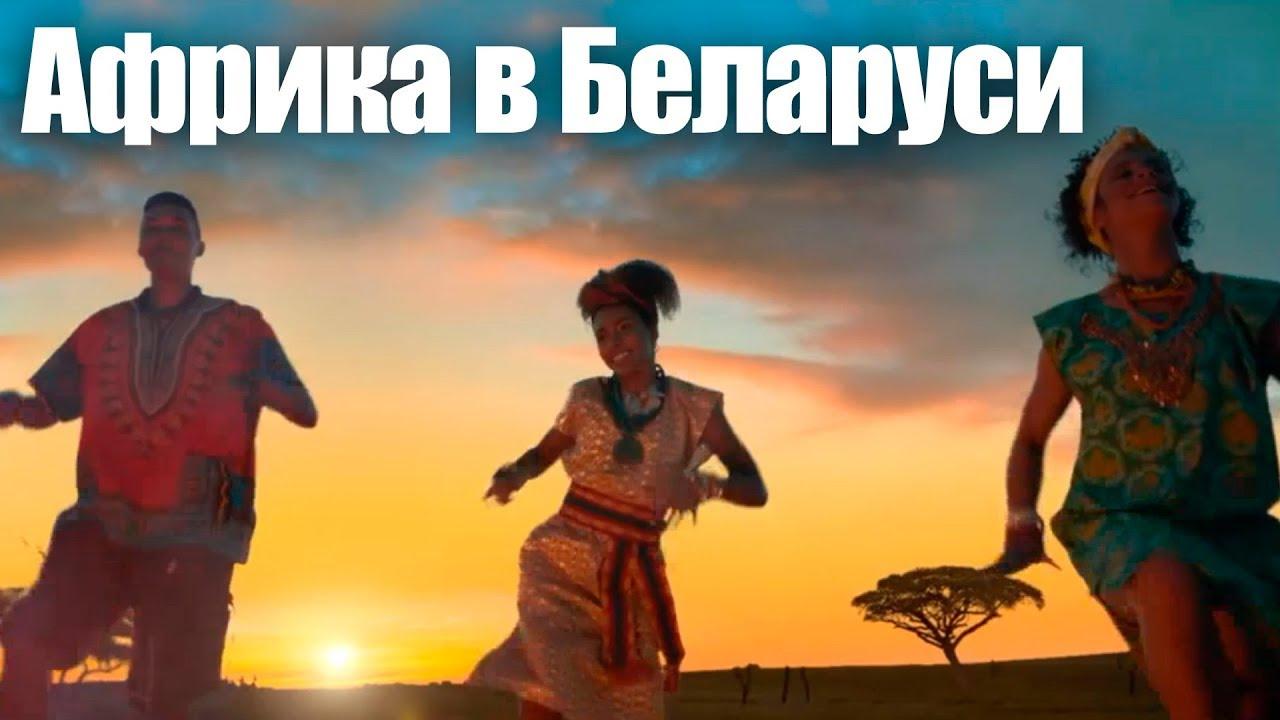 Более 661 объявлений о продаже подержанных квадроциклов в украине. На auto. Ria легко найти, сравнить и купить бу квадроцикл с пробегом.