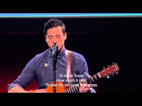 Bethel Music Moments: Here I Am To Worship, Tim Hughes